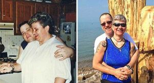 couples-weight-loss (6)