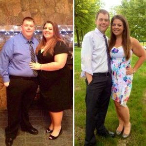 couples-weight-loss (7)