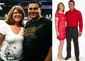 couples-weight-loss (8)
