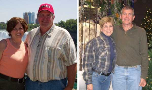 couples-weight-loss (9)