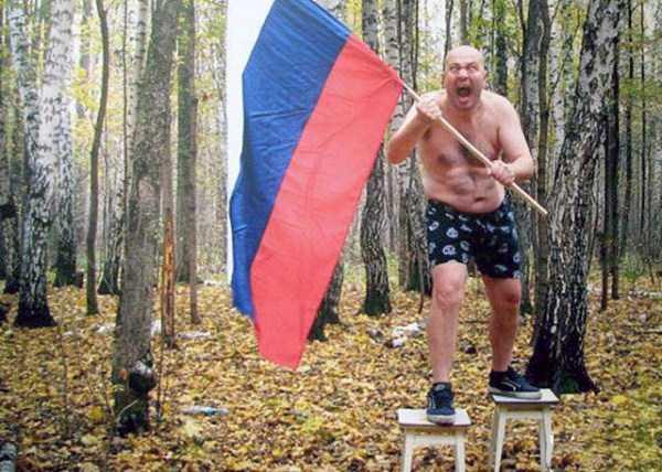 crazy-russia-pics (36)