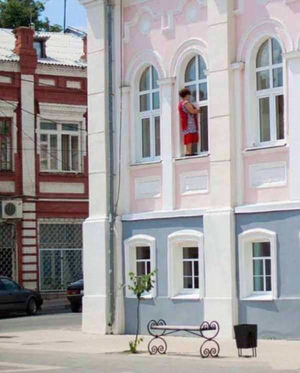 crazy-strange-russia-pics (12)