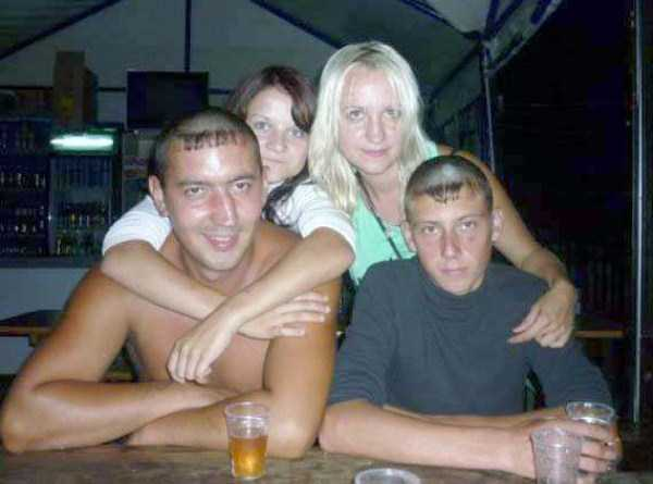 crazy-strange-russia-pics (24)