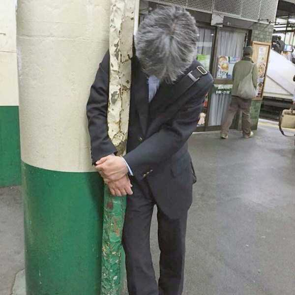drunk-japanese (10)