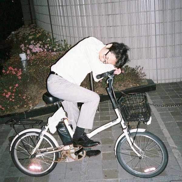 drunk-japanese (11)