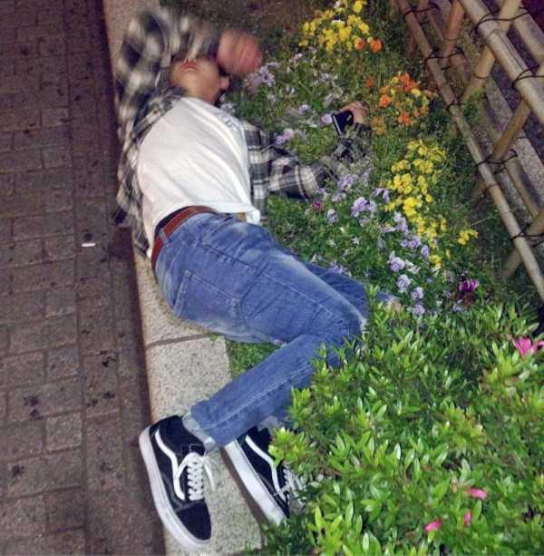 drunk-japanese (12)