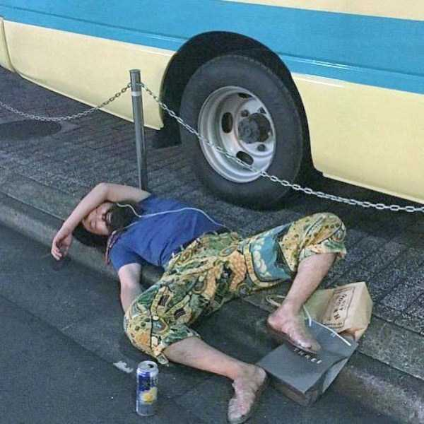drunk-japanese (14)