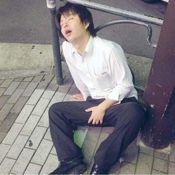 drunk-japanese (15)