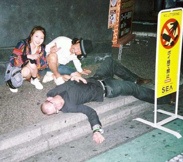 drunk-japanese (16)