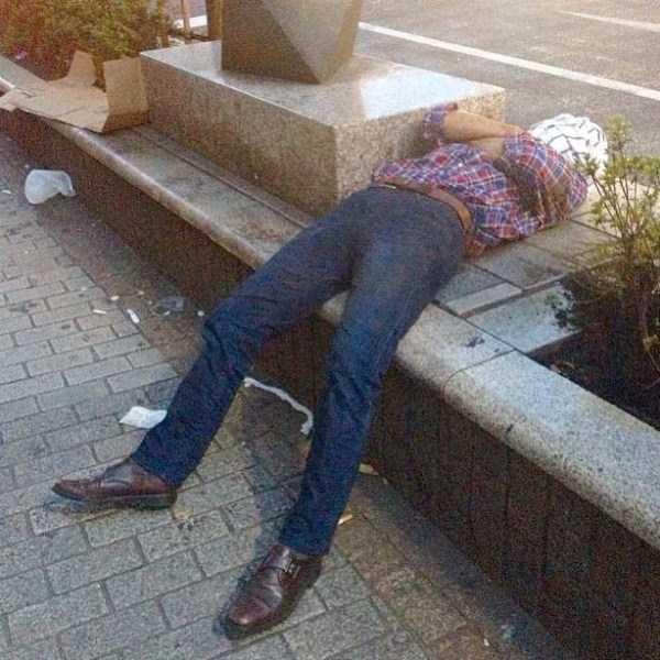 drunk-japanese (17)