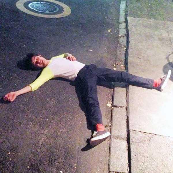 drunk-japanese (19)