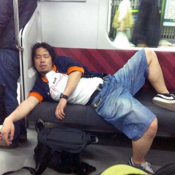 drunk-japanese (2)