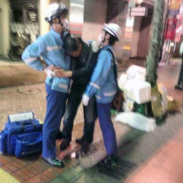 drunk-japanese (20)