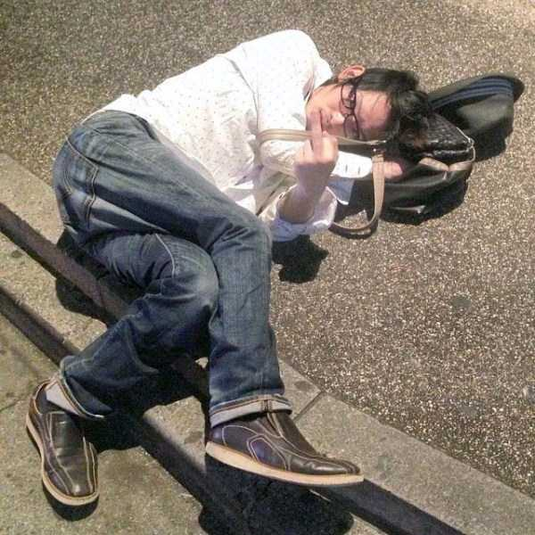 drunk-japanese (22)