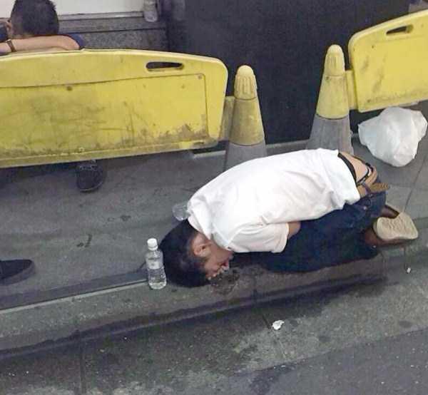 drunk-japanese (24)