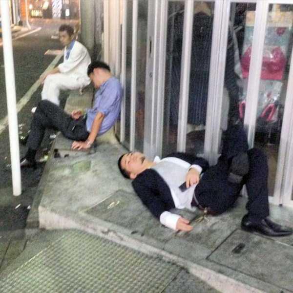 drunk-japanese (25)