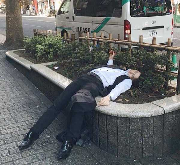 drunk-japanese (28)