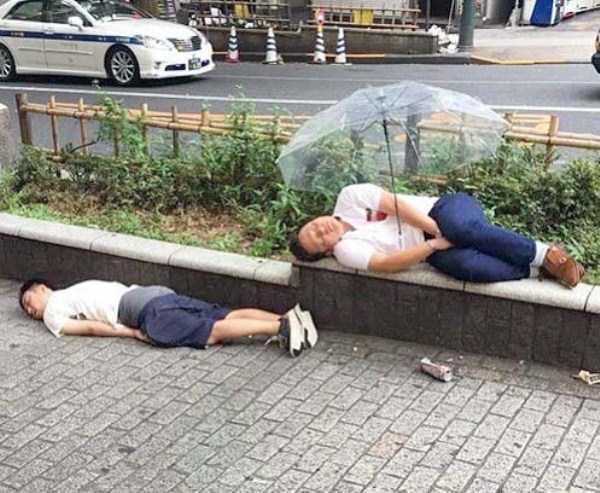 drunk-japanese (30)