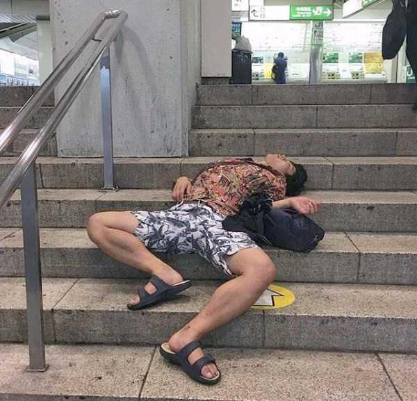 drunk-japanese (31)