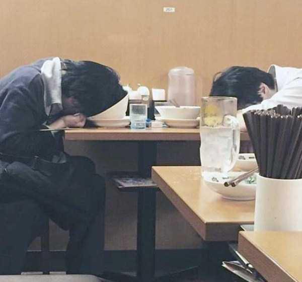 drunk-japanese (32)