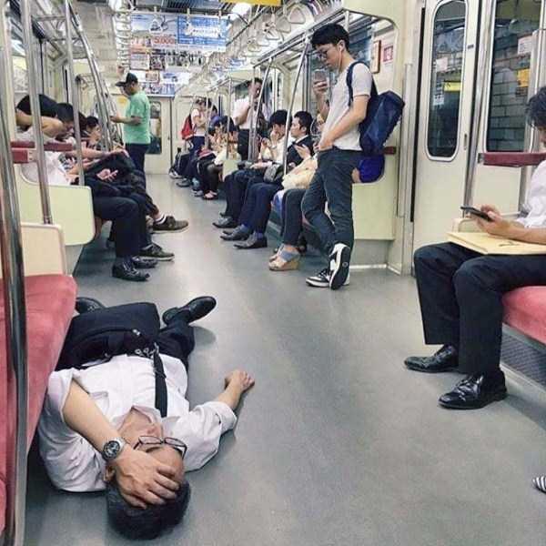 drunk-japanese (33)
