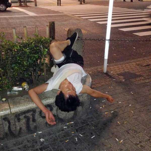 drunk-japanese (4)
