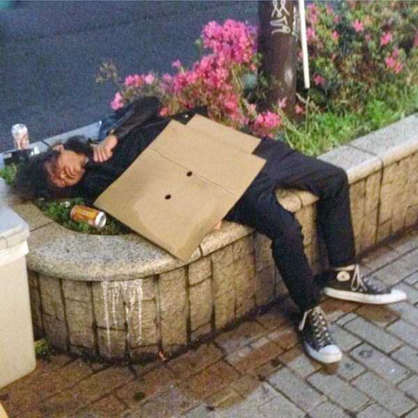drunk-japanese (5)