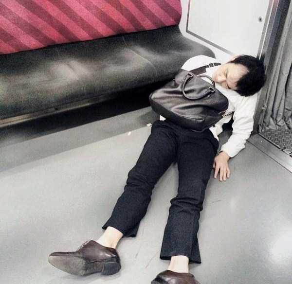 drunk-japanese (7)