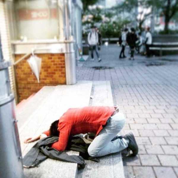 drunk-japanese (9)