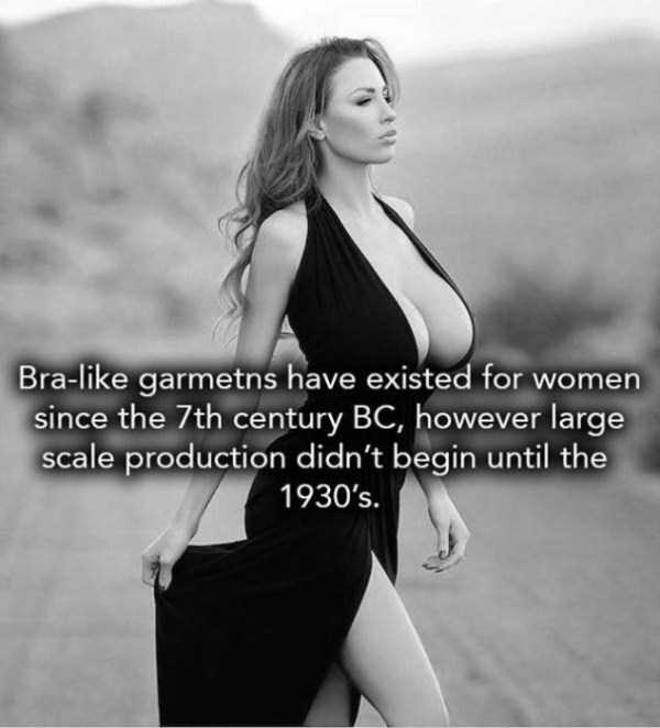 facts-about-boobs (13)