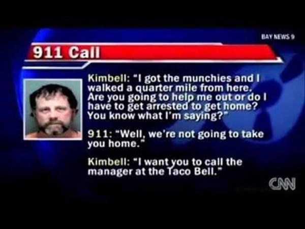 funny-911-calls (1)