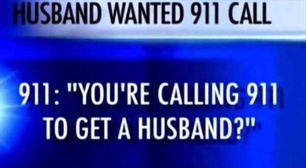funny-911-calls (10)