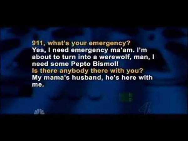 funny-911-calls (11)