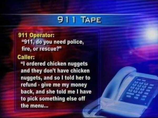 funny-911-calls (12)