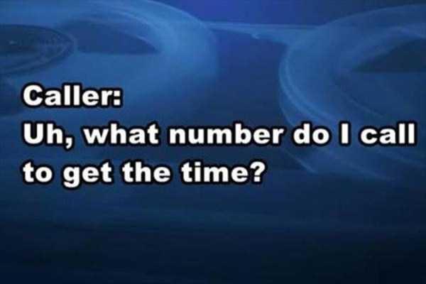 funny-911-calls (15)