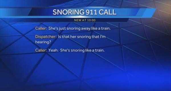funny-911-calls (17)