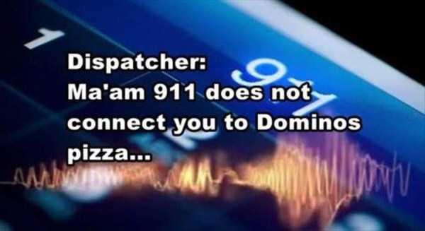 funny-911-calls (2)