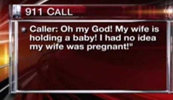 funny-911-calls (5)