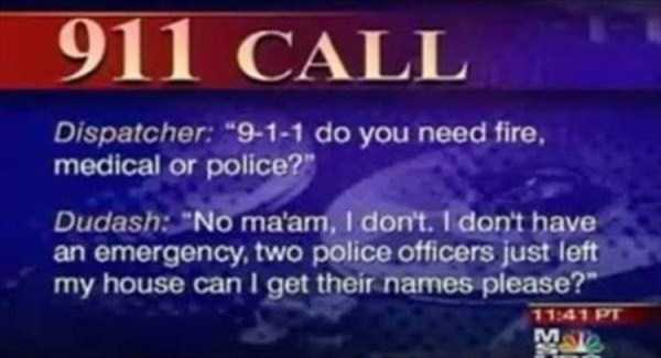 funny-911-calls (6)