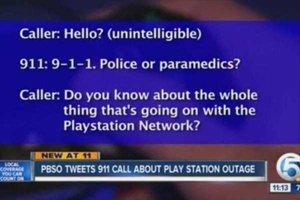 funny-911-calls (8)