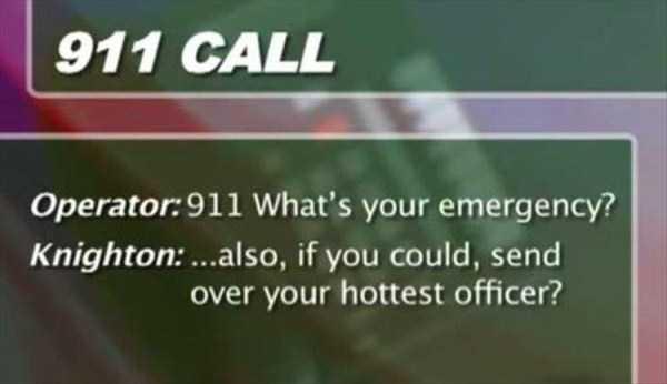 funny-911-calls (9)