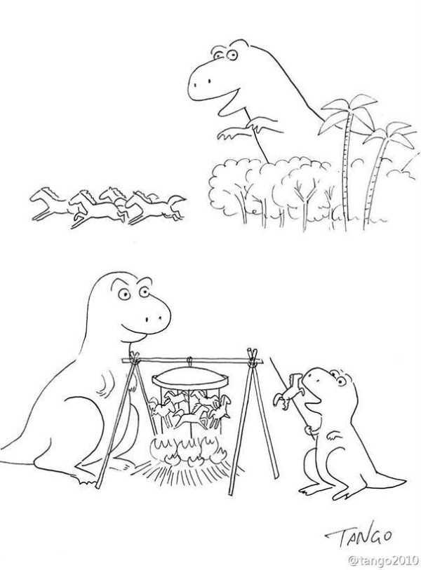 funny-cartoons (14)