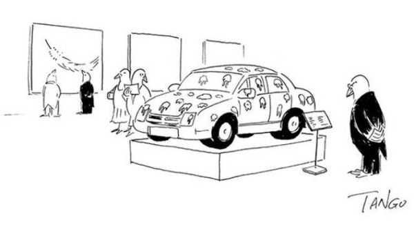 funny-cartoons (15)