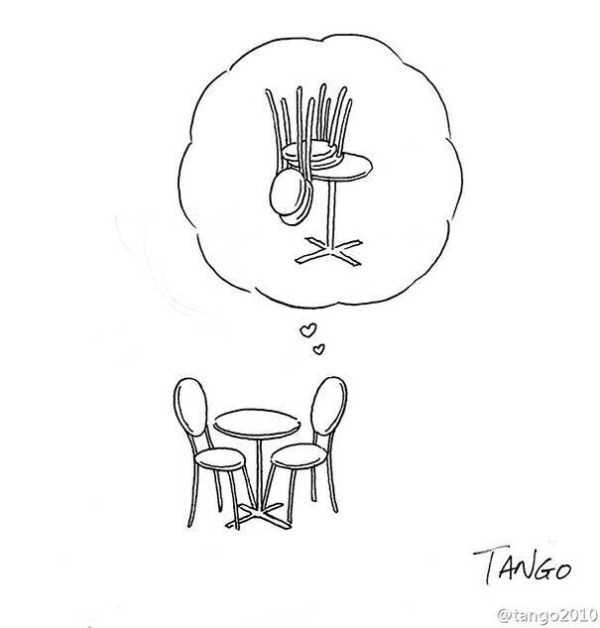 funny-cartoons (17)