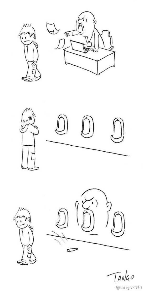 funny-cartoons (21)