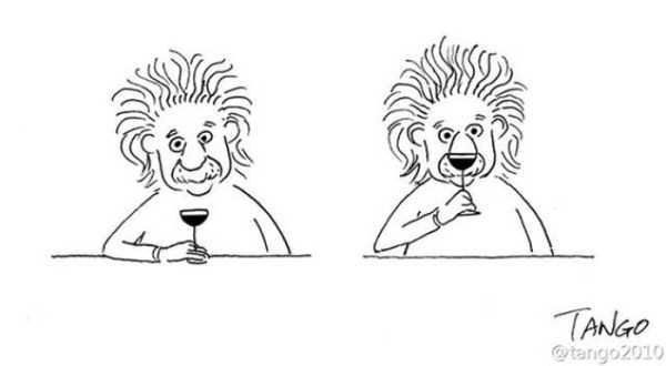 funny-cartoons (22)
