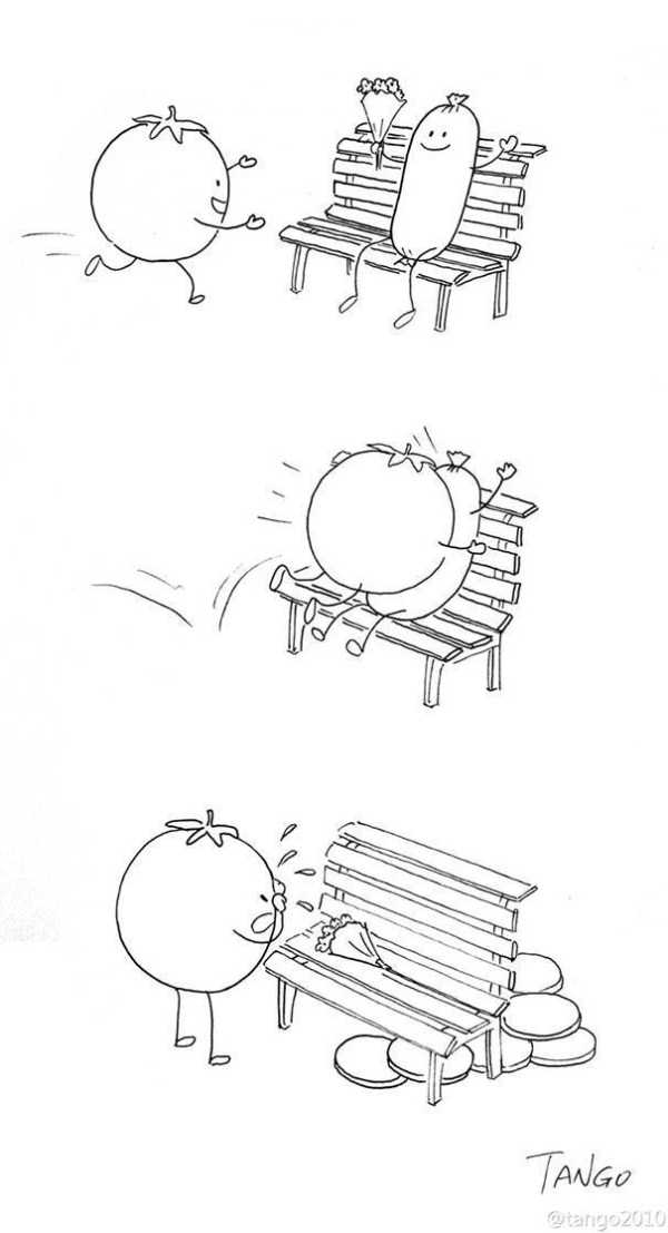funny-cartoons (26)