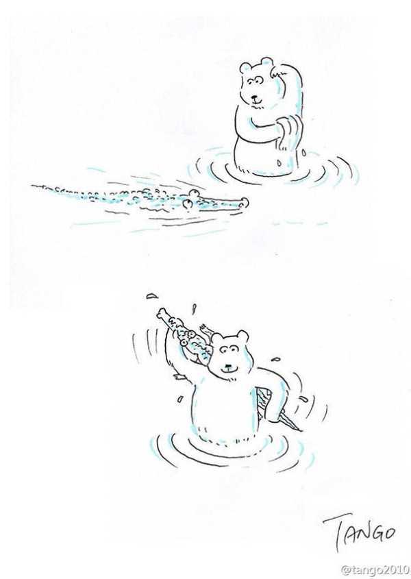 funny-cartoons (27)