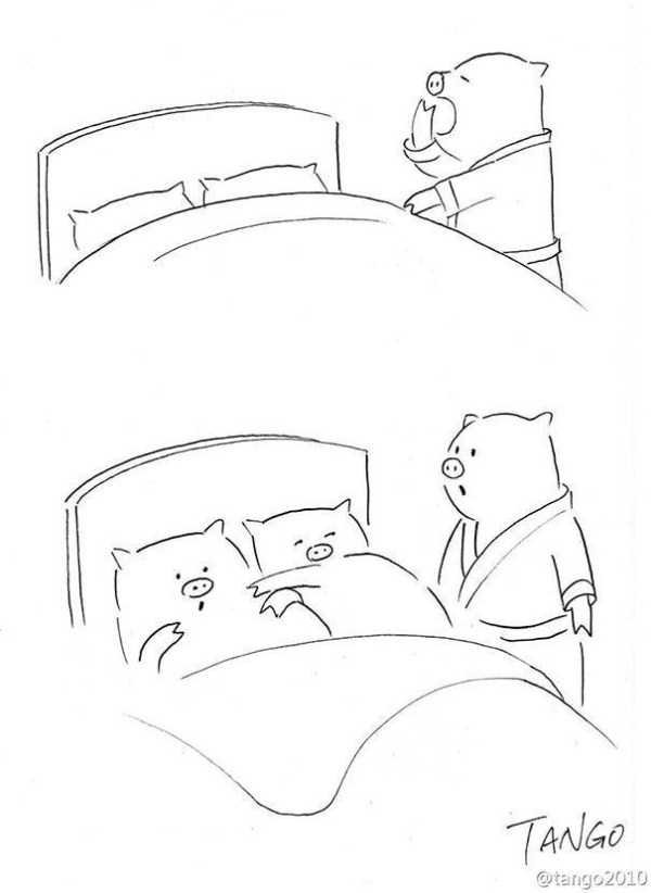 funny-cartoons (28)