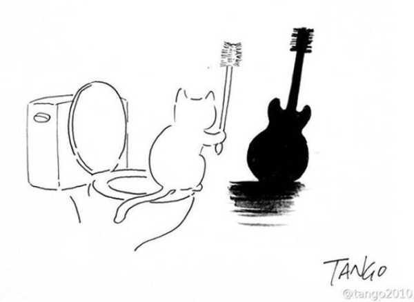 funny-cartoons (3)